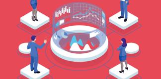 Analyse financière des entreprises. Des concepts fondamentaux aux défis d'aujourd'hui