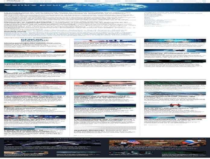 Centre des plateformes de cybersécurité - Forum économique mondi_ - www.kafunel.com Capture 074