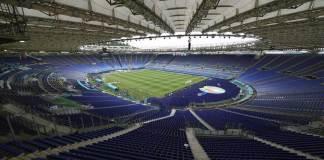 Euro 2021 : c'est parti ! Match d'ouverture, groupes, calendrier, toutes les infos