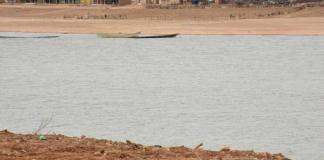 Fermeture de la frontière sénégalo-mauritanienne www.kafunel.com Les commerçants du marché de Matam en faveur d'une réouverture