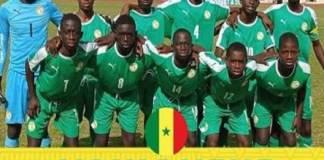 Football www.kafunel.com Les lionceaux (U15) remportent le tournoi l'UFOA A