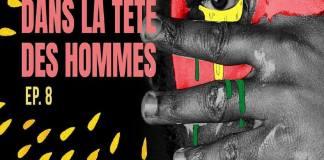 Podcast la colonisation sexuelle à l'origine de l'homophobie actuelle en Afrique