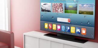 SMART TV www.kafunel.com Comment l'utiliser et en profiter vraiment www.kafunel.com comment-utiliser-smart-tv