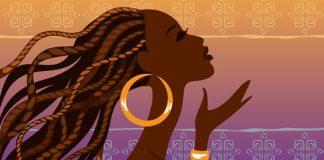 femme-africaine www.kafunel.com [Focus] Ovules détoxifiants La fourberie du siècle