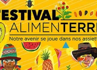 festival-alimenterre-la-4e-edition-se-tient-a-dakar-a-partir-de-lundi