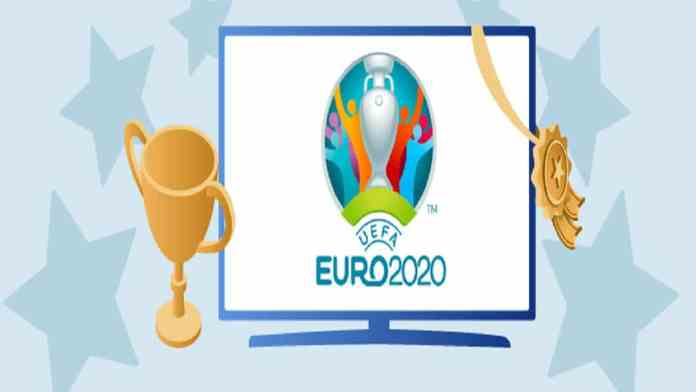 football-euro- www.kafunel.com Le Tableau Final de l'EURO 2020 www.kafunel.com Demandez le Programme