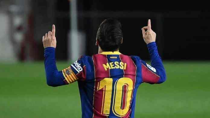 messi-barcelona-2021 www.kafunel.com Luis Enrique Messi est un génie, comme Beethoven ou Dali