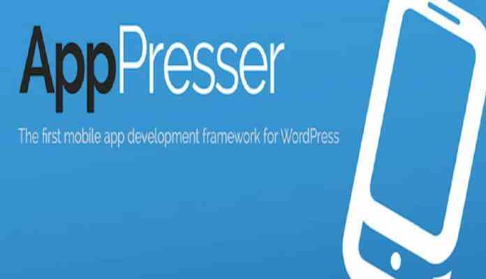 plugin-app-site-wordpress-1