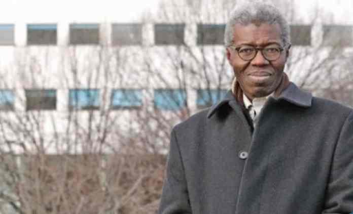 souleymane-bachir-diagne-laureat-2021-du-prix-saint-simon