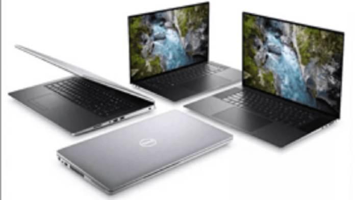 30 millions de PC de Dell présentent des dysfonctionnements sécuritaires