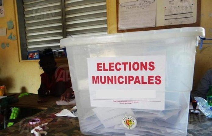 Elections-Locales-elections-municipales-au-Senegal