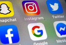 La réglementation des médias sociaux menace les droits – l'ONU avertit