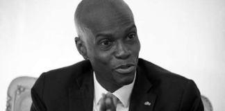 Le président d'Haïti, Jovenel Moïse, a été assassiné