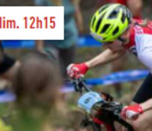 Les matches de tous les sports en direct, résultats et classements en_ VTT- www.kafunel.com Capture 215 -