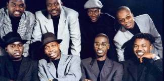 Misaal-groupe-musique
