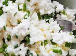 Tout savoir sur la feta www.kafunel.com Ses origines, son importance en Grèce et ses saveurs secrètes