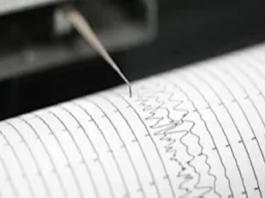 Un séisme de magnitude 6,1 frappe l'Indonésie
