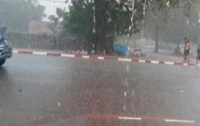 activites-pluvio-orageuses-prevues-sur-la-casamance-et-le-sine-saloum