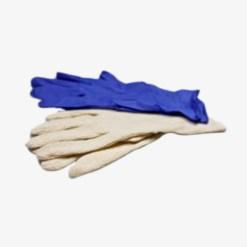 Bolsje handsker