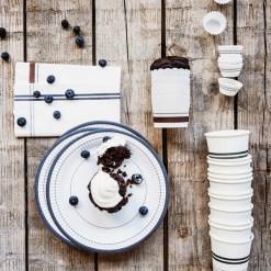 Muffinsforme fra Nicolas Vahe