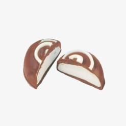 Trøffel Chokoladeform