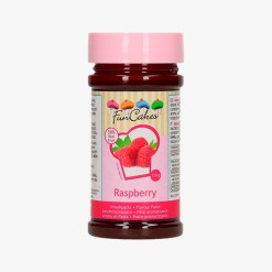 Hindbær aroma