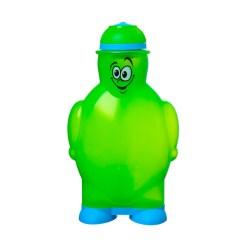 Sistema Happy Drikkedunk til børn grøn