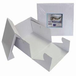 Kageboks 27,5 x 27,5 x 15 cm – PME
