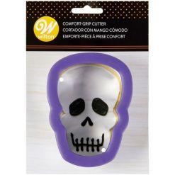 Kranie udstikker - Wilton Comfort Grip Cutter