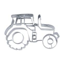 Traktor Udstikker 7,5 cm - Städter