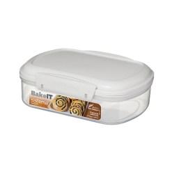 Sistema Bake It Beholder 685 ml