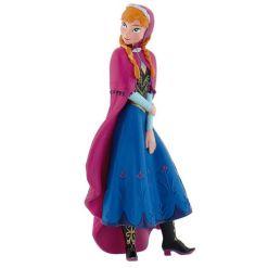 Anna Topfigur fra Frost / Frozen - Overig