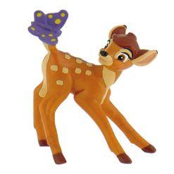 Bambi Topfigur fra Disney - Overig