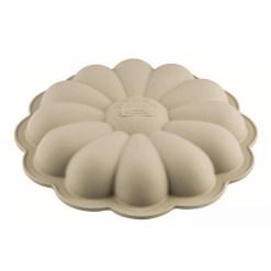 Silikoneform Primavera 3D Blomsterform - Silikomart