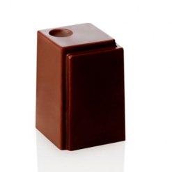 Chokoladeform PC21 - Pavoni