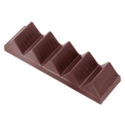 Chokoladeform Toby CW2286 - Chocolate World