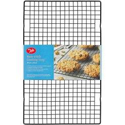 Afkølingsrist til småkager, 25 x 40 cm - Tala