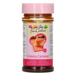 Cremet Karamel Aroma 100g - FunCakes