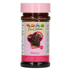 Kaffe Aroma 100g - FunCakes