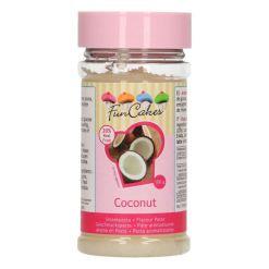 Kokos Aroma 100g - FunCakes
