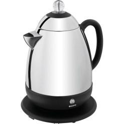 Perkolator kaffebrygger 10 kopper ECO - Champion