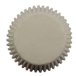 Mini muffinsforme i papir 100 stk., PME