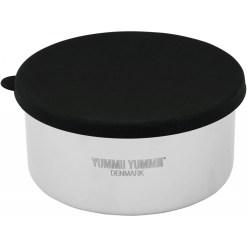 Yummii Yummii madkasse - Bento Rounds X-Large