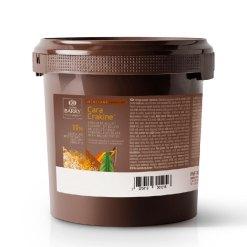 Cara Crakine 1kg - Callebaut