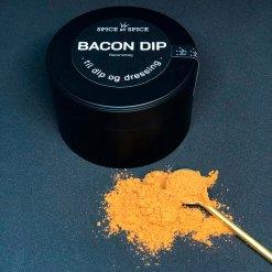 Bacon DIP 100 gram - Spice by Spice
