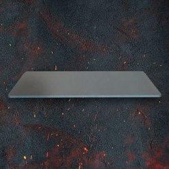 Bagestål Diablo Steel Gastro 6mm