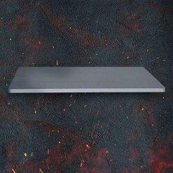 Bagestål Diablo Steel Pro 10mm