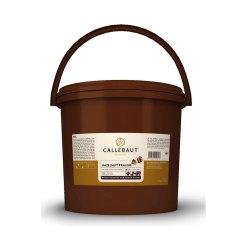 Callebaut Praline Hasselnød, 1kg