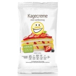 EASIS Kagecreme
