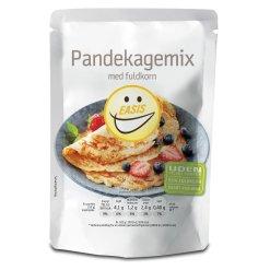 EASIS Pandekagemix med fuldkorn
